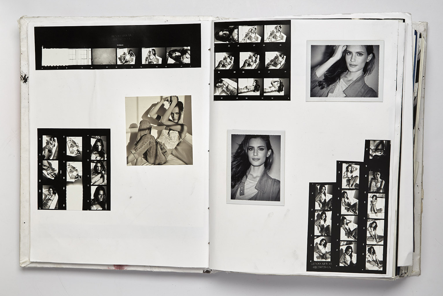 Journal2015_by_Benjo_Arwas1_7