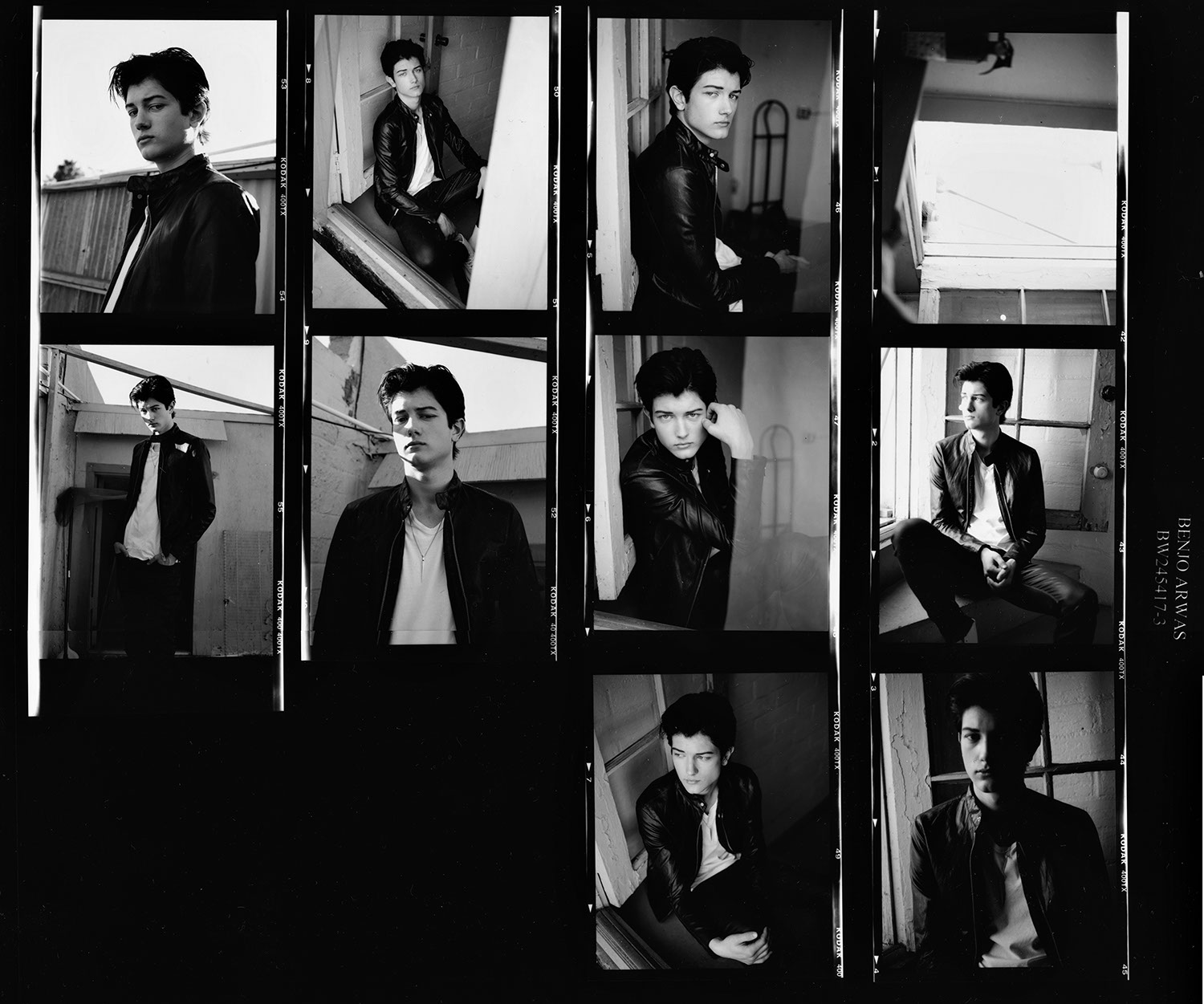 sam_evans_medium_format_contact_sheet_3